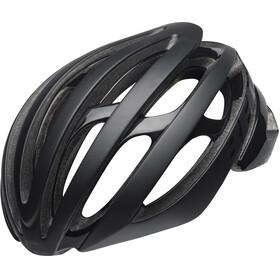 Bell Z20 MIPS casco per bici nero